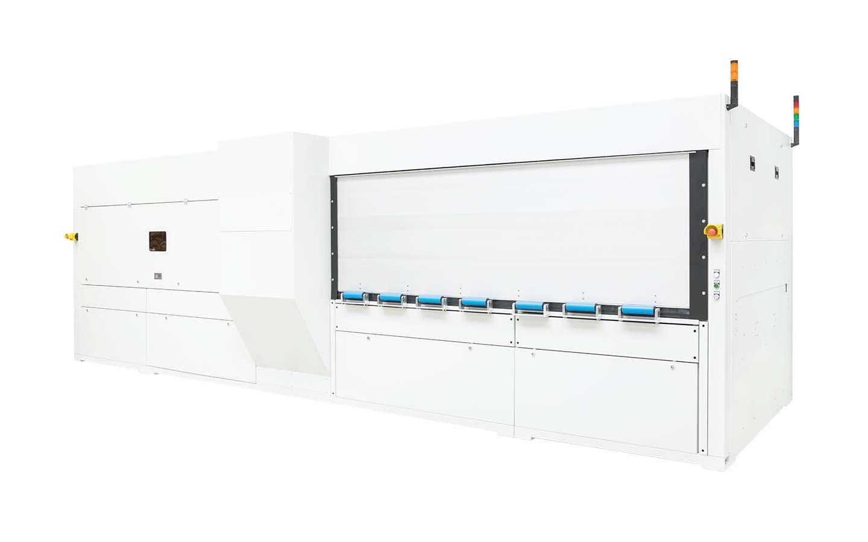 innolas-solutions-dimenso-lasersystem-glasscheiben-aussen02