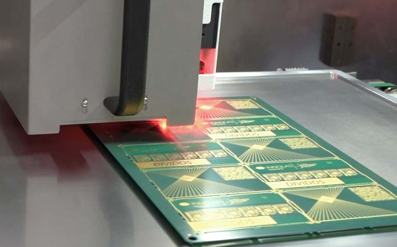 innolas-solutions-dividos-lasermaschine-nutzentrennen-04