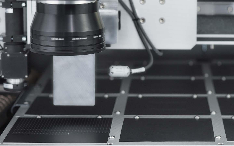 innolas-solutions-expego-lasermaschine-grosse-subtrate-02