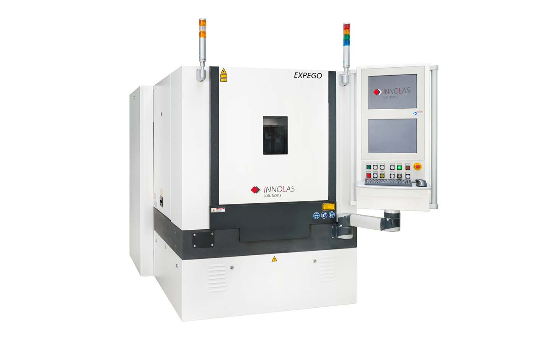 innolas-solutions-expego-lasermaschine-grosse-subtrate-aussen-01