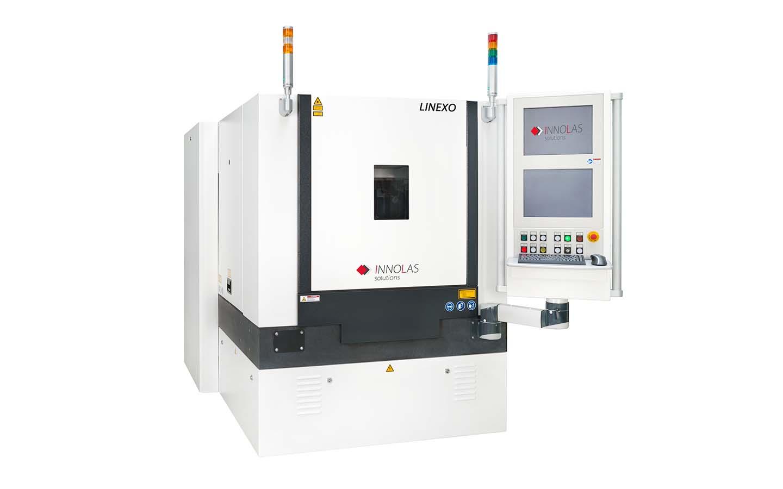 innolas-solutions-linexo-lasermaschine-mikromaterial-aussen-01