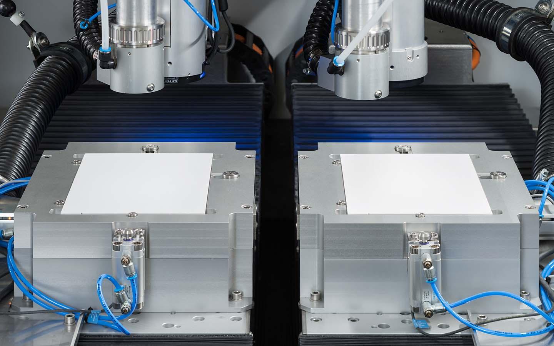 innolas-solutions-linexo-lasermaschine-mikromaterial-keramik