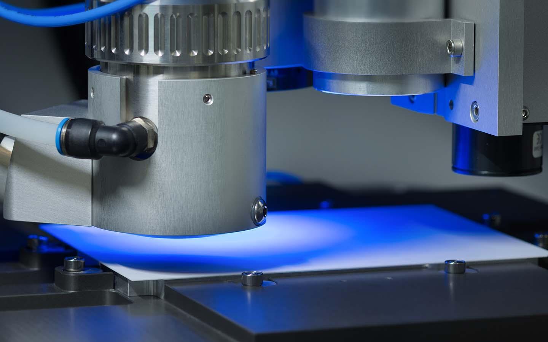 innolas-solutions-linexo-lasermaschine-mikromaterial-single-camera