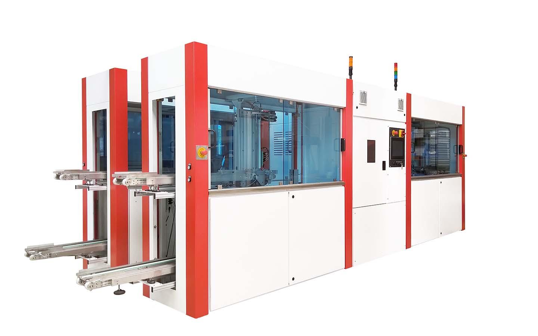 innolas-solutions-lumion-lasermaschine-kristalline-solarzellen-aussen-01