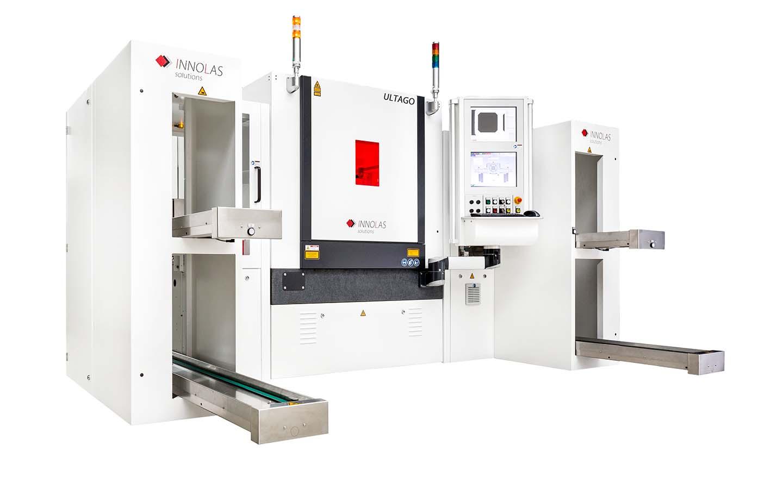 innolas-solutions-ultago-drehtisch-lasermaschine-aussen-02