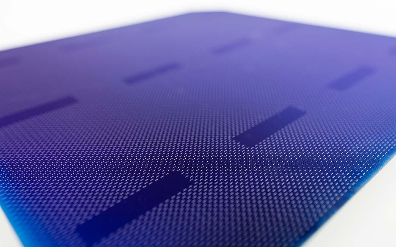 innolas-solutions-ultago-nx-drehtisch-lasermaschine-zwei-linien-02