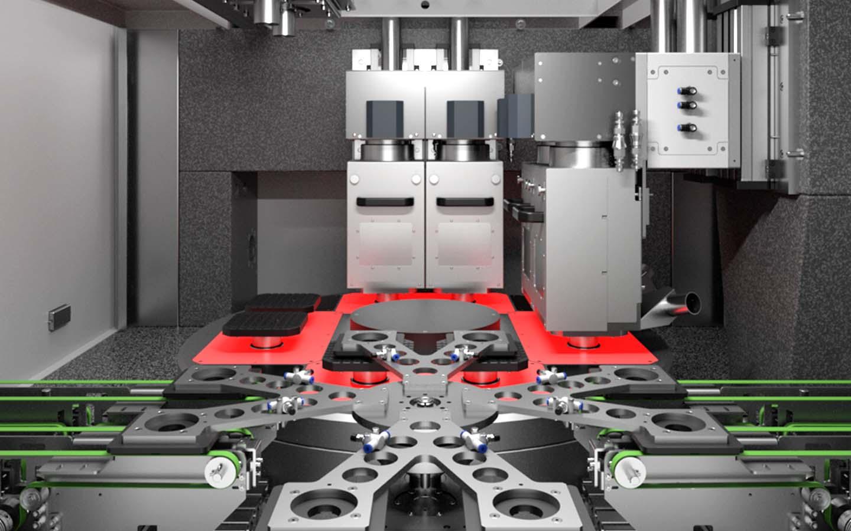 innolas-solutions-ultago-nx-drehtisch-lasermaschine-zwei-linien-03