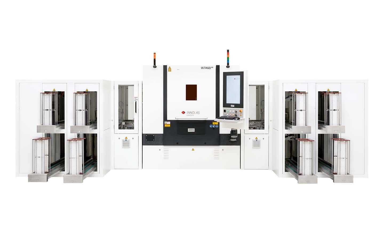 innolas-solutions-ultago-nx-drehtisch-lasermaschine-zwei-linien-aussen-01